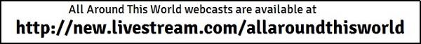 AATW Webcast URL