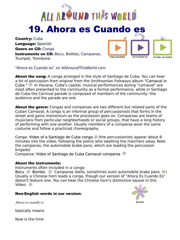 ... SM81yfgFDSy2eid_page_001 AATW--Latin America CLASSROOMS song info HVQ9fszHuq9K9G5_page_001 ...