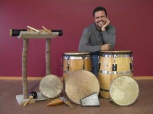 Alberto Pagan-Ramirez