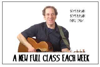 AATW--EE homeschool dot com this weeks class