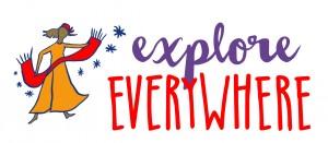 exploreeverywhere4