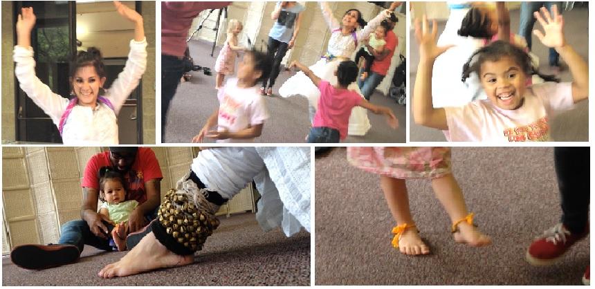 AATW--Palak at I House 2015-06-06 photo spread
