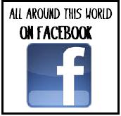 AllAroundThisWorld on facebook
