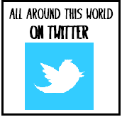 AllAroundThisWorld on twitter