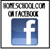 Homeschool.com on facebook