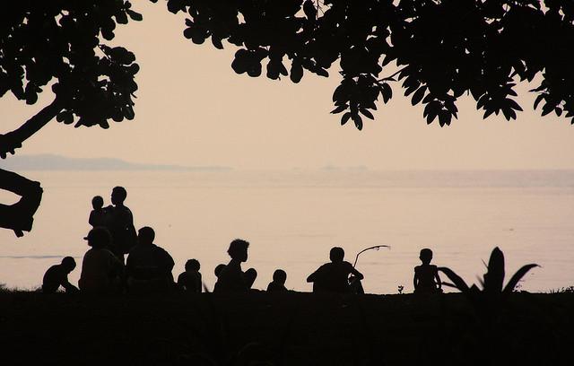 AATW--PNG seashore horiz