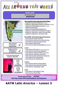 AATW--Latin America CLASSROOMS 0F7KBXL6RjKh4G4-2