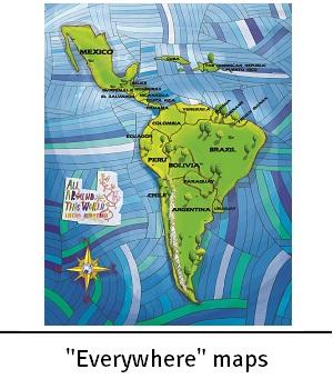 AATW--Latin America CLASSROOMS Everywhere map for landing-2