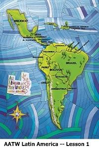 AATW--Latin America CLASSROOMS Lesson 1 teacher guide-2
