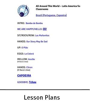 AATW--Latin America CLASSROOMS Lesson Plan Example2 for landing-2