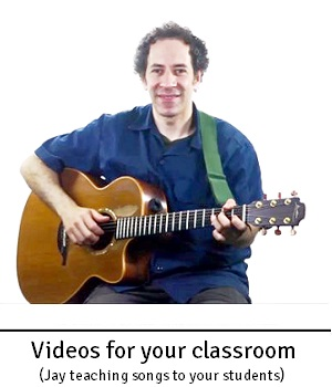 AATW--Latin America CLASSROOMS Vimeo screen shot for students-2