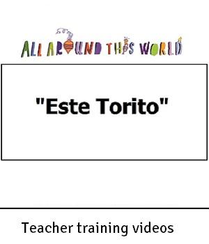 AATW--Latin America CLASSROOMS Vimeo screen shot for teachers-2
