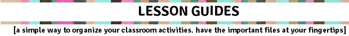 AATW--Latin America CLASSROOMS lesson guides line for landing page