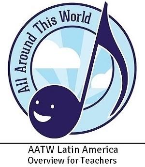 AATW--Latin America CLASSROOMS teacher overview jpg for landing