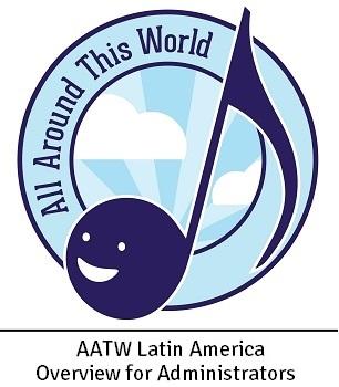 AATW--Latin America CLASSROOMS administrator overview jpg for landing