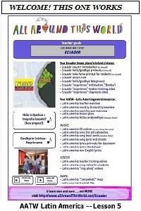 AATW--Latin America CLASSROOMS teacher guide2 (visitor)