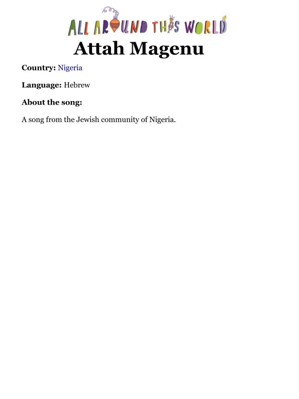 AATW--SAN song info -- Attah Magenu_page_001