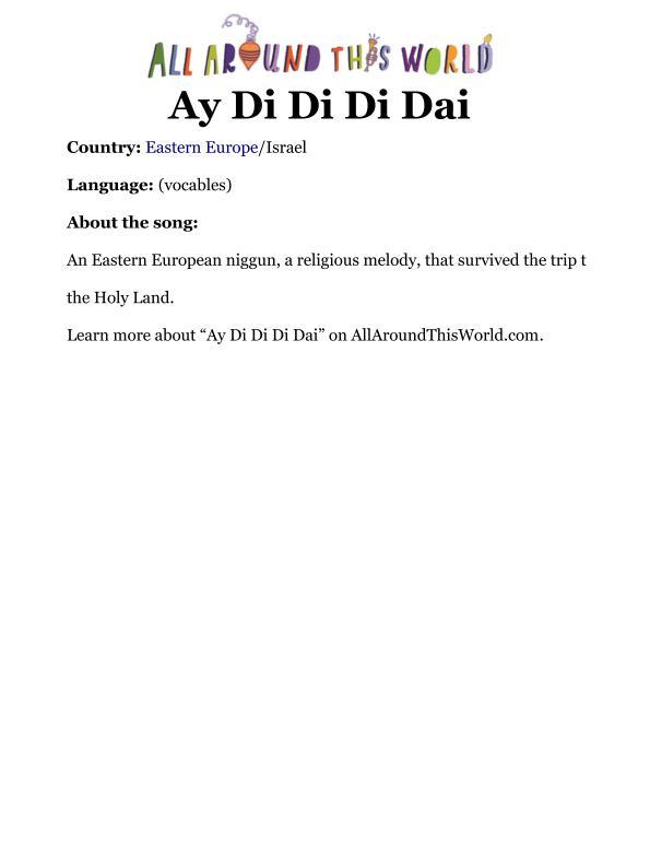 AATW--SAN song info -- Ay Di Di Di Dai_page_001