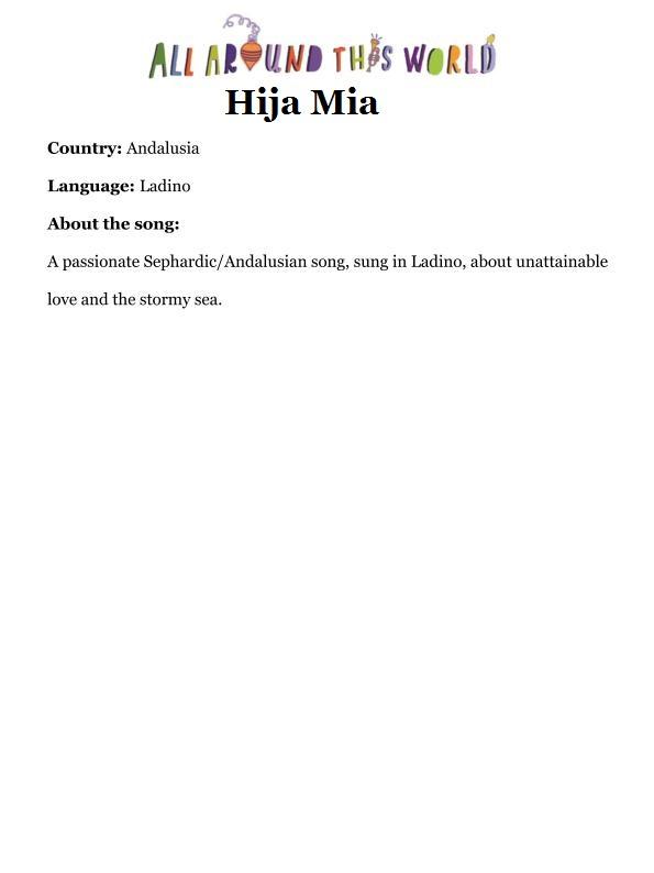 AATW--SAN song info -- Hija Mia_page_001