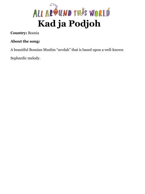 AATW--SAN song info -- Kad Ja Podjoh_page_001