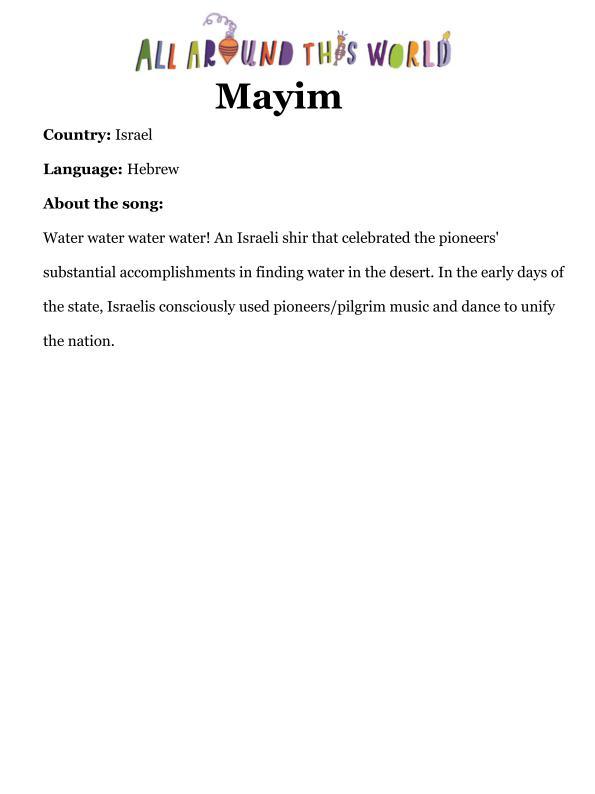 AATW--SAN song info -- Mayim_page_001