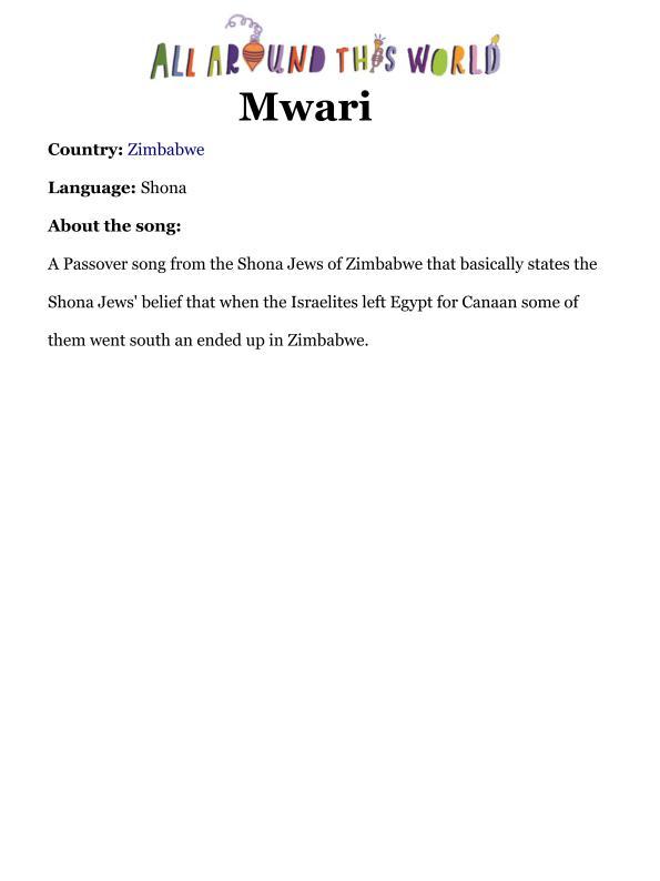 AATW--SAN song info -- Mwari_page_001