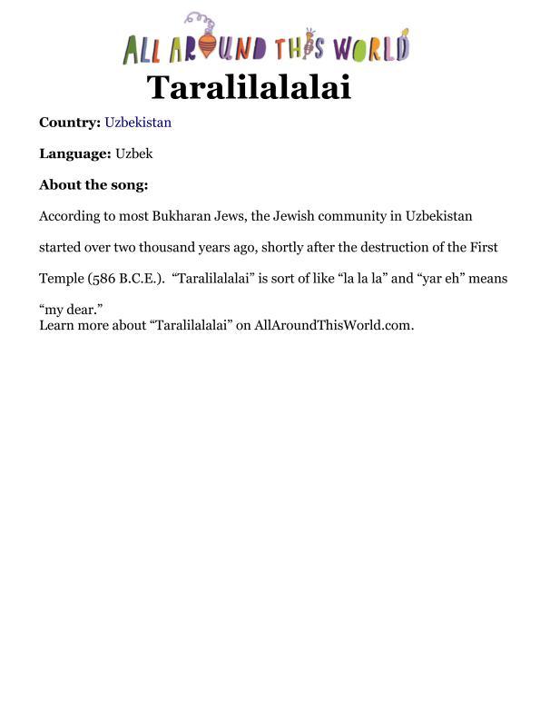 AATW--SAN song info -- Taralilalalai_page_001