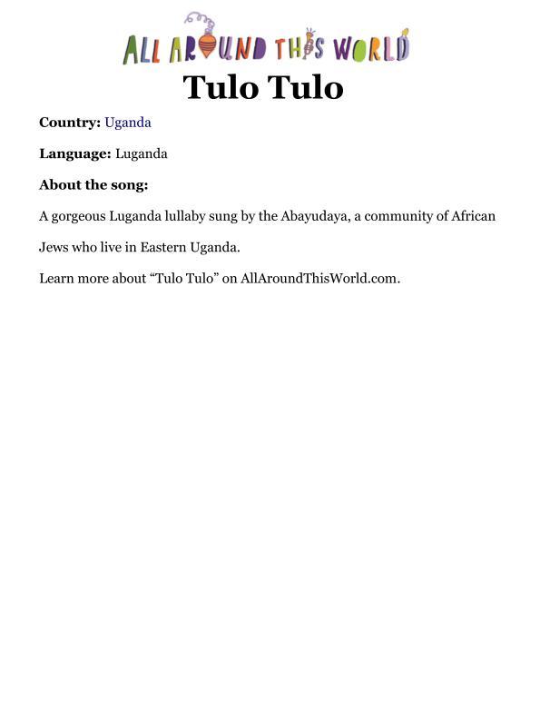 AATW--SAN song info -- Tulo Tulo_page_001