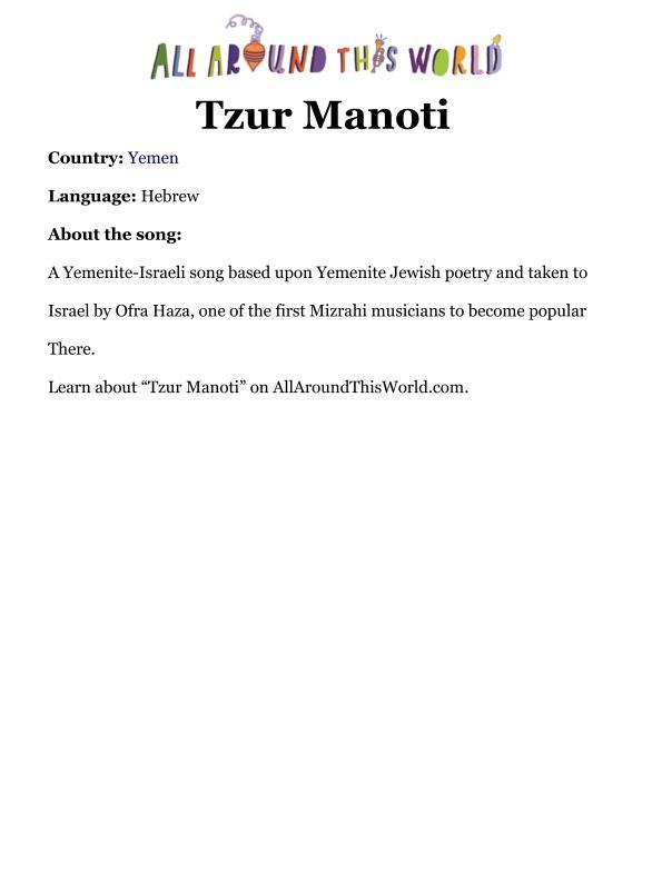 AATW--SAN song info -- Tzur Manoti_page_001