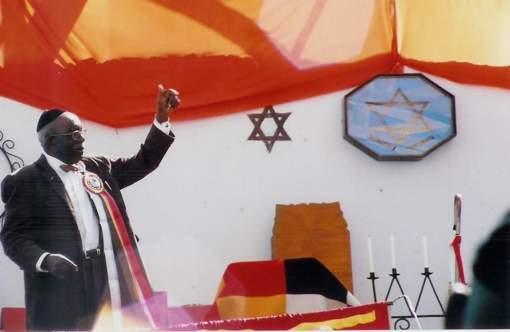 Cohen Makuwaza
