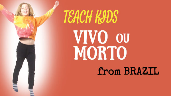 all-around-this-world-teach-kids-vivo-y-morto-from-brazil