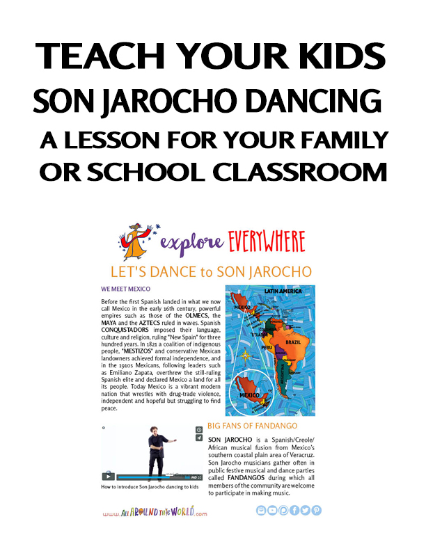 all-around-this-world-mexico-teach-kids-son-jarocho-dancing