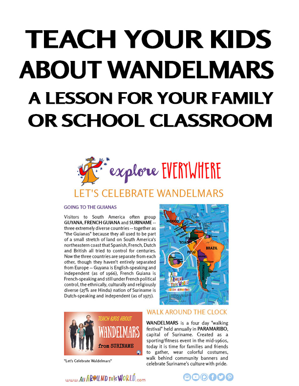 all-around-this-world-south-america-teach-kids-wandelmars